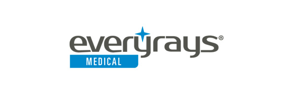 Everyrays medical