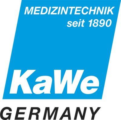 KaWe brand