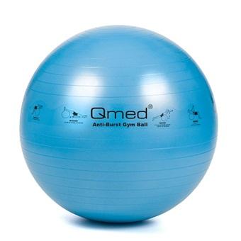 75 cm | Plava lopta