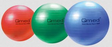 Qmed lopte za vježbanje