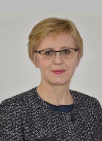 Tatjana Pintar