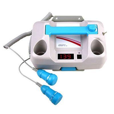Fetalni dopler JPD-200C