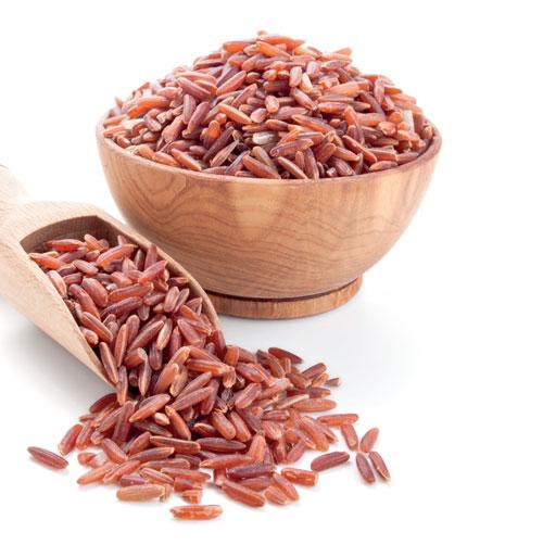 Crvena riza
