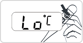 MT-101